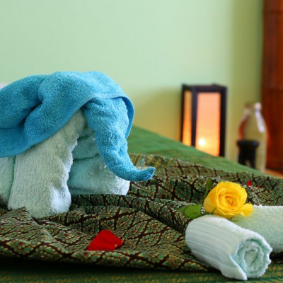 thai-massage-elefant