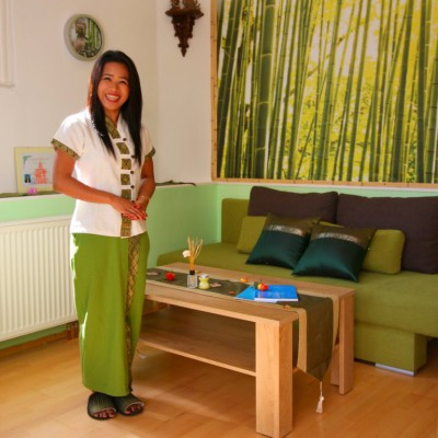 thai-massage-sabai