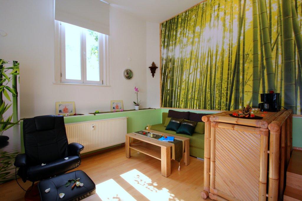 thai massage norrköping presentkort massage stockholm